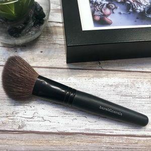 ‼️BareMinerals Angled Face Brush‼️